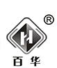 江阴市百华粉体工程机械有限公司